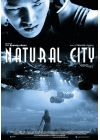 Natural City (Édition Collector) - DVD