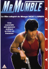 Mr Mumble - DVD