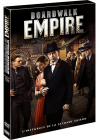 Boardwalk Empire - Saison 2 - DVD
