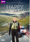 Happy Valley - Saison 2 - DVD