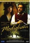 Modigliani (Édition Collector) - DVD