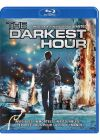 The Darkest Hour - Blu-ray