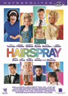 Hairspray (Édition Simple) - DVD