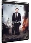 The Runner - Blu-ray