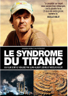 Le Syndrome du Titanic - DVD
