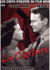 La Capture - DVD