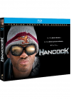 Hancock (Version longue non censurée) - Blu-ray