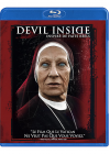 Devil Inside - Blu-ray