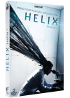 Helix - Saison 1 (DVD + Copie digitale) - DVD