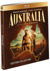 Australia (Édition Digibook Collector + Livret) - Blu-ray