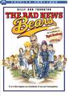 The Bad News Bears - DVD