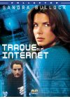 Traque sur Internet (Édition Collector) - DVD