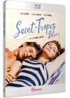 Saint-Tropez Blues - Blu-ray