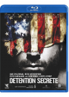 Détention secrète - Blu-ray