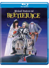 Beetlejuice (Warner Ultimate (Blu-ray)) - Blu-ray
