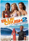 Blue Crush 2 - DVD