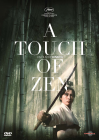 A Touch of Zen - DVD