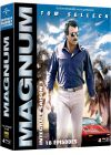 Magnum - Saison 1 (Version restaurée) - Blu-ray