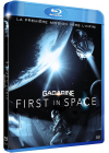 Gagarine - First in Space - Blu-ray