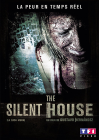 The Silent House - DVD