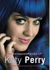 The Outrageous World of Katy Perry - DVD