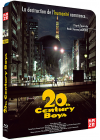 20th Century Boys - Blu-ray