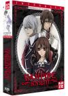 Vampire Knight - The Complete TV Series : Saisons 1 & 2 - DVD