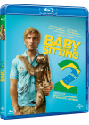 Babysitting 2 (Blu-ray + Copie digitale) - Blu-ray