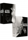 Star Wars - La Trilogie - DVD