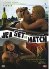 Jeu, set et match - Divorce à la finlandaise - DVD