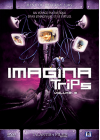 Imagina Trips - Vol. 3 - Best of Imagina 2005 - DVD