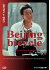 Beijing Bicycle - DVD