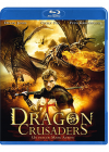Dragon Crusaders - Blu-ray