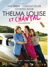 Thelma, Louise et Chantal - DVD