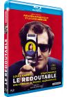 Le Redoutable - Blu-ray