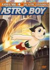 Astro Boy - Volume 4 - DVD