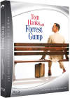 Forrest Gump (Édition Digibook) - Blu-ray