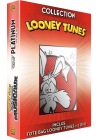 Collection Looney Tunes : Chefs-d'oeuvres musicaux + Collection Platinum - Volume 1 (Édition limitée - DVD + Tote Bag) - DVD