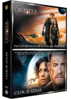Jupiter : le destin de l'Univers + Cloud Atlas (DVD + Copie digitale) - DVD