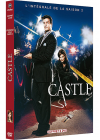 Castle - Saison 2 - DVD