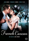 French Cancan - DVD