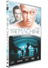 The Machine - DVD