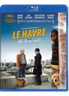 Le Havre - Blu-ray