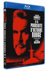À la poursuite d'Octobre Rouge - Blu-ray