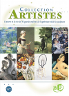 Collection Artistes - DVD