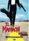 El Mariachi (Édition Single) - DVD