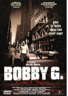 Bobby G. Can't Swim - DVD