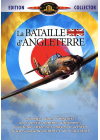 La Bataille d'Angleterre (Édition Collector) - DVD
