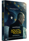Adults in the Room - DVD