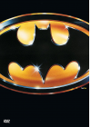 Batman - DVD